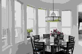 Pool Table Chandeliers Miraculous Dining Table Chandeliers Contemporary Tags Table