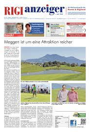 Schlafzimmerm El Conforama Stadtanzeiger Olten Ausgabe 3 19 Januar 2017 By Stadtanzeiger