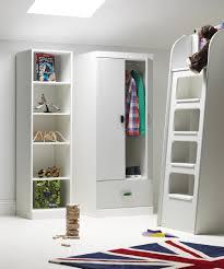 boys room art decoration imanada popular items for boy bedroom on