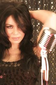 black country singers essence com