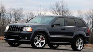 2010 srt8 jeep specs review 2009 jeep grand srt8 autoblog