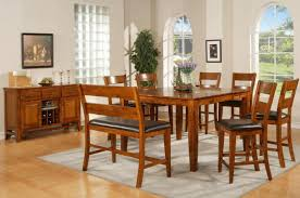 cindy crawford dining room sets rooms to go dinette sets the rooms to go dining room sets rooms