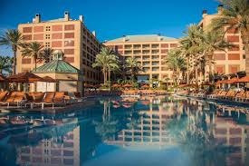 renaissance indian wells hotels jpg
