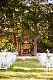 Backyard Wedding Locations Best 25 Outdoor Style Weddings Ideas On Pinterest Holiday