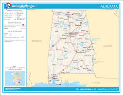 Alabama State Map by File Map Of Alabama Na Png Wikimedia Commons