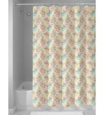 48 Inch Shower Curtain Buy Yellow 84 X 48 Inch Shower Curtain By Haus And Sie