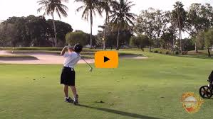 us kids holiday classic day 2 pga national palm beach florida