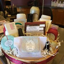makeup gift baskets we re on a sustainable beauty mission