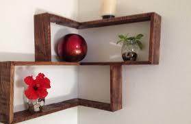 bookshelf decorations shelf letters decoration fabulous table decorations great ideas
