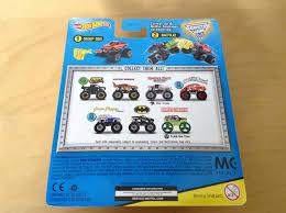 new monster jam trucks julian u0027s wheels blog team wheels monster jam truck 2015