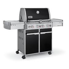 Backyard Grill Reviews by Grills Char Boil Grills Coleman Grills Outdoor Gourmet Grills