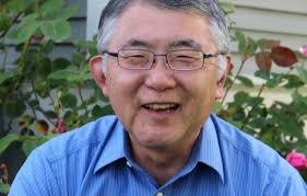 senior citizens discount haircuts in olympia louis watanabe time to educate olympia about the 37th district