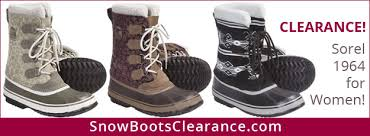 womens sorel boots for sale september 2016 fpboots com