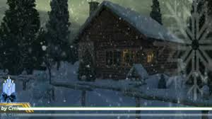 michael buble white christmas youtube