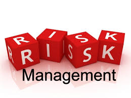 It Risk Management Resume Graphics For It Risk Management Graphics Www Graphicsbuzz Com