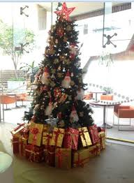 Christmas Decorations Online Bangalore around the country in christmas trees verve magazine india u0027s