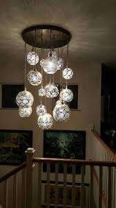 Light Fixtures For Living Room Ceiling Kitchen Recessed Fluorescent Light Fixtures Fixture Led Modern