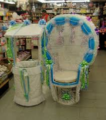 chair rental nj baby shower chair rental nj
