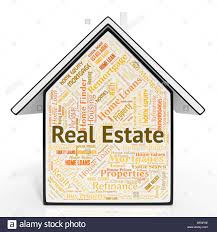 buy property meaning real estate stock photos u0026 buy property