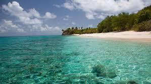 necker island necker island luxury private island