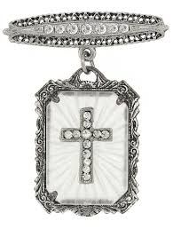 vatican jewelry free catholic gifts with vatican pins from vatican library collection