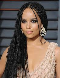freestyle braids hairstyles 41 beautiful micro braids hairstyles page 3 of 4 stayglam