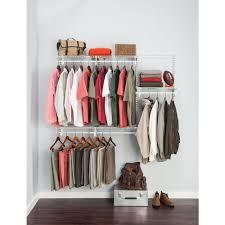 closet design online home depot wall units best closet organizer home depot closet organization