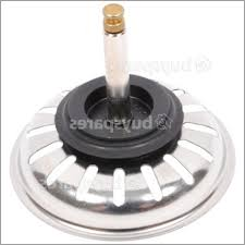 Replacement Kitchen Sink Plugs Replacement Kitchen Sink Plugs As Your Reference Eh Hackney