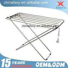 Folding Clothes Dryer Rack Balcony Clothes Drying Rack Balcony Clothes Drying Rack Suppliers