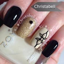 784 best nails images on pinterest make up enamels and pretty
