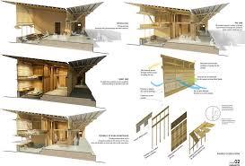 mud house design competition 2016 e architect