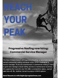 Roofing Skills Resume 100 Roofing Skills Resume Construction Estimator Resume Pdf