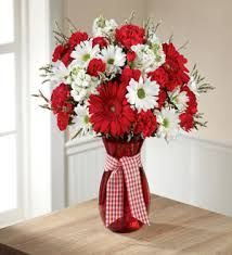 flower shops in jacksonville fl arlington flower shop the ftd sweet perfection bouquet