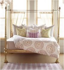 bedroom cool bed and bedding by john robshaw bedding u2014 elerwanda com
