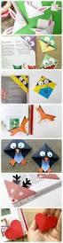 corner bookmarks how to u0026 designs corner bookmarks bookmarks