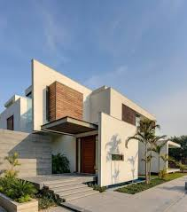 architectural design homes architecture designs for homes full size of design cubist