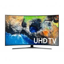 black friday 4k tv black friday tv deals 2017 4k led u0026 oled hdtvs