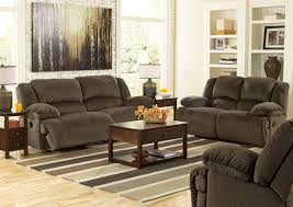 toletta chocolate living room set from ashley 5670181 86