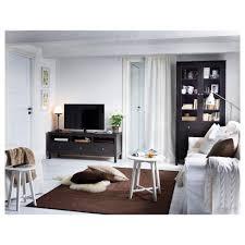 Wohnzimmer Weis Holz Liatorp Couchtisch Dekorieren Heimarbeitsplatz Inspiration