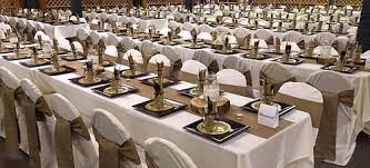 table linens rentals am linen rental tablecloth rental dallas chair cover rental