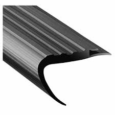 stair nosings threshold u0026 transitions strips aluminium skirting