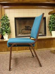 Free Church Chairs Donation Used Pews