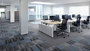 Floor Rug Tiles Tessera Commercial Carpet Tiles Forbo Flooring Systems Uk