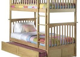 Bunk Bed With Mattress Set Walmart Bunk Beds With Mattress Bunk Bed Mattress Furniture