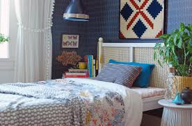 Ikea Best Products 2016 1000 Images About Ikea Hacks On Pinterest Lack Table Bedrooms