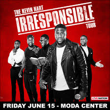 Kevin Hart Texting Meme - jam n 107 5 contests tickets trips more jam n 107 5