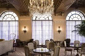 Luxury Hotel In Washington D St Regis Luxury Hotel Washington U2013 Dc Usa Travoh
