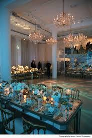 Small Wedding Venues Chicago Chez Chicago Weddings
