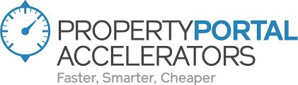 property portal accelerators houselens