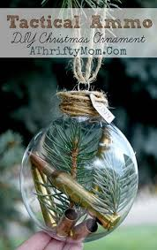 20 diy ornament tutorials ideas for creative juice